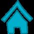 icono-de-casa-44777