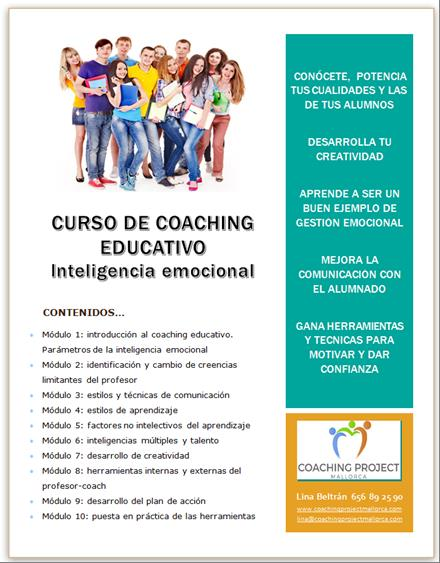 cartell-coaching