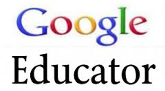 google_educator
