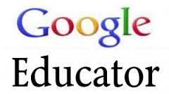 google_educator