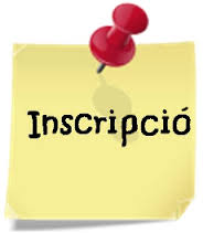 inscripcio