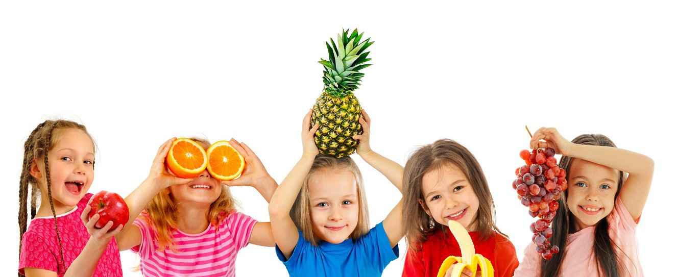 Nin fruita