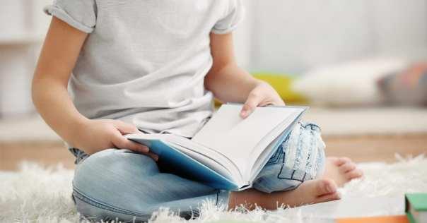 llegint